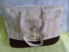 Bolsa sacola das Corujas I - Maria Adna Ateliê - Cursos e aulas de bolsas e sacolas em tecidos - YouTube
