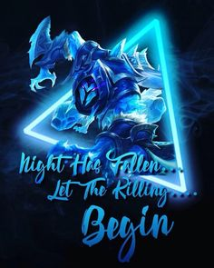 Helcurt Ice Scythe Custom wallpaper Mobile legends by on DeviantArt Mobile Legend Wallpaper, Hero Wallpaper, Custom Wallpaper, Wallpaper Quotes, Screen Wallpaper, Bang Bang, Bruno Mobile Legends, Naruto Painting, Legend Quotes