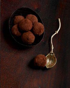 #brown #chocolate