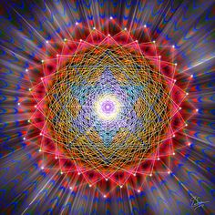 Sacred Geometry✖️Fosterginger.Pinterest.Com✖️No Pin Limits✖️More Pins Like This One At FOSTERGINGER @ Pinterest✖️