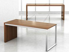 Nevins Liv + Classic Parsons Tables