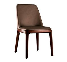 Sillones Ejecutivos Grg Furniture M 233 Xico Ejecutivo Eames