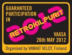 Valokuva - Google Kuvat Finland, Google, Company Logo, Organization, Logos, Getting Organized, Organisation, Logo, Tejidos