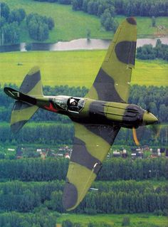 Cool Stuff We Like Here @ CoolPile.com ------- << Original Comment >> ------- Mig-3