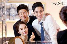 IHAL Jin, Korean Drama Series, Kim Hyun, Korean Actors, Kdrama, Writer, Author, Relationship, Actresses