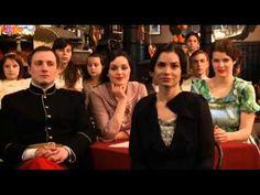 NEPOBEDIVO SRCE CEO FILM 1 DEO - http://filmovi.ritmovi.com/nepobedivo-srce-ceo-film-1-deo/
