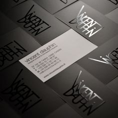 DESIGN AND DESIGN | Gallery