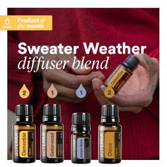 Today is the last day to get your free Clementine oil! If you aren't getting free essential oils every month, then we need to talk!😉 Inbox me to schedule a time to chat. Eden Essential Oils, Tangerine Essential Oil, Clove Essential Oil, Cedarwood Essential Oil, Essential Oil Diffuser Blends, Doterra Essential Oils, Osho, Juniper Berry, Diffuser Recipes