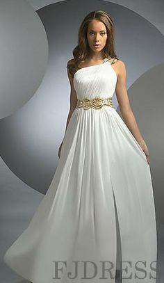 Inspiring pictures of Greek Prom Dresses UK. You can use this Greek Prom Dresses UK to upgrade your style. Prom Dresses Uk, Pretty Dresses, Beautiful Dresses, Bridesmaid Dresses, Formal Dresses, Wedding Dresses, Dress Prom, Dress Long, Long Dresses