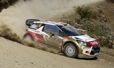Watch WRC Online live streaming of 2020 in HD anywhere and watch the final race in replay too. WRC Online the only platform to show all racing live Watch F1, Rally, Portugal, Live, Videos