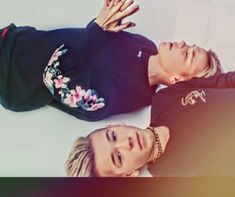 Make you believe in love 😍 😍 😍 😍 Make You Believe, True Love, Bae, Twins, Crushes, Brother, Wallpapers, Singers, Places