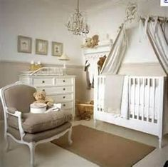 Image Search Results for baby decorating ideas