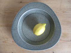 Soholm Pottery Denmark