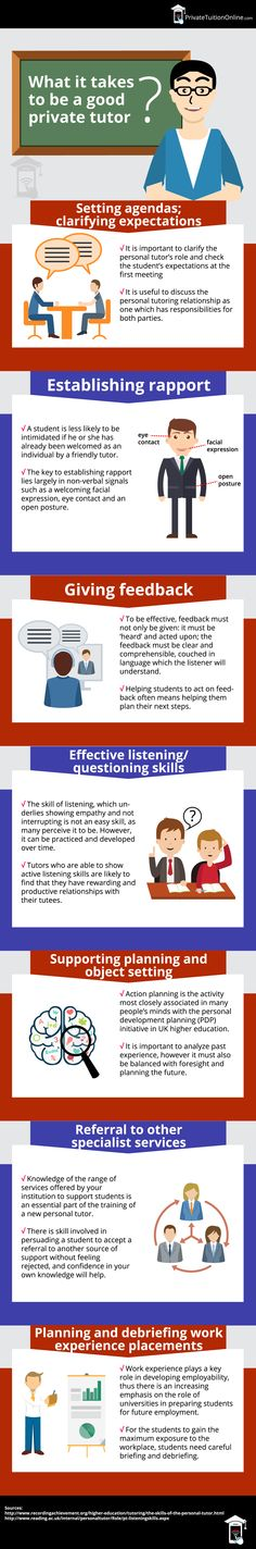 What does it take to be an online tutor? #pto #privatetuitiononline #onlinetutor #onlineteaching #privatetutor #elearning