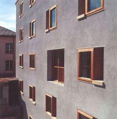 Bildresultat för Gion Caminada
