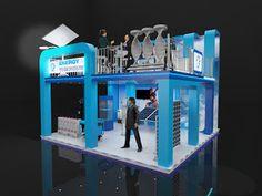 KONTRAKTOR PAMERAN|RUMAHPAMERAN88|www.rumahpameran.com|082299276412: kontraktor booth|rumahpameran|082299276412