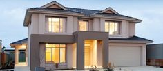 With over 50 years of experience, Atrium Homes has become the leading custom home and luxury home builder in Perth. Contact us now to find out more! Custom Home Builders, Custom Homes, Home Design, Perth, Loft Style Homes, Atrium House, Display Homes, Western Australia, Luxury Homes