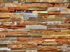 stonework wall textures24