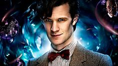 Image for Series 5