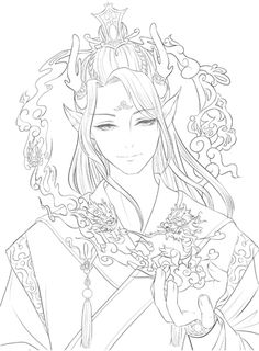 printable 2014 coloring pages for teenagers difficult