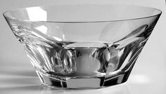 Baccarat MALMAISON (CUT) Finger Bowl 10482090 FOR SALE • CAD 124.66 • See Photos! Money Back Guarantee. Powered by Frooition Pro China - Dinnerware Crystal & Glassware Silver & Flatware Collectibles Baccarat MALMAISON (CUT) Finger Bowl 10482090 Item Description Manufacturer: Baccarat Pattern: MALMAISON (CUT) Piece: Finger Bowl 201664184663