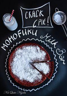 momofuku-crack-pie-