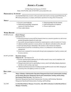 My Perfect Resume Extraordinary Impactful Professional Customer Service Resume Examples & Resources