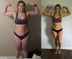 Best Weight Loss Tips in Just 14 Days If You want to loss your weight then make a look in myarticle. Here Some Medical Fact in human liver metabolism (BMR). Best Weight Loss, Weight Loss Tips, Lose Weight, Body Motivation, Weight Loss Motivation, Ricky Gervais, Best Cardio Workout, Ketogenic Lifestyle, Keto Transformation