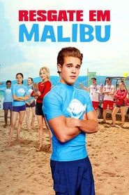 Malibu Rescue - When a long list of shenanigans lands Tyler in hot water, he's forced to suit up and spend his summer training for an elite junior lifeguard program. Movies 2019, Hd Movies, Movies Online, Tyler Perry, Streaming Vf, Streaming Movies, Batman Vs, Film Aladdin, Video 4k