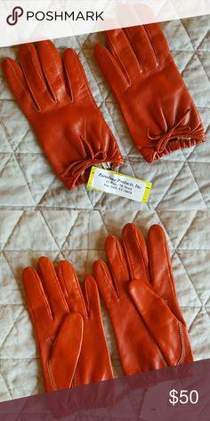 112 Gloves | Samples - Leather Gloves | Pinterest | D, Posts and ...