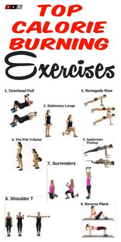 """Strengthen your belly and back now and you'll reap the benefits during and ... """"Core fitness is strengthening the muscles that support and stabilize the spine."""" #core #corefitness #coreworkout #coreworkouts #coreexercise #coreexercises #core #core #core #Fitness #LeanMuscle s #BodyBuilding #exercise #exercises"""