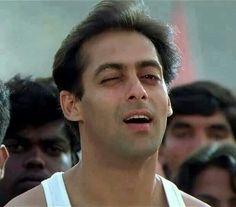 Superstar of Bollywood ! Bollywood Photos, Bollywood Stars, Prem Ratan Dhan Payo, Salman Khan Wallpapers, Aj Photography, Salman Khan Photo, Hymen, Movie Teaser, Sr K