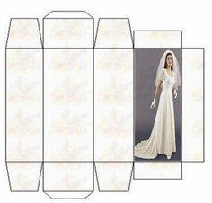 caja vestido 011.JPG