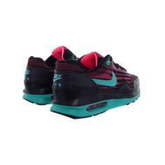 free shipping ef695 7b9a8 Nike Air Max Lunar JCRD