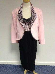 Condici Clothes Line, Stuff To Buy, Ebay, Fashion, Moda, Fashion Styles, Fashion Illustrations, Fashion Models