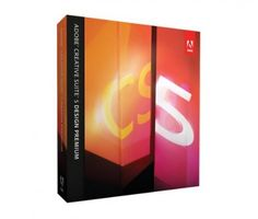 CS5 DESIGN PREMIUM https://www.overstocksoftwarestore.com/product/adobe-cs5-design-premium-pc