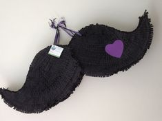 Hey, I found this really awesome Etsy listing at https://www.etsy.com/listing/162247676/mustache-pinata-large-mustache-pinata
