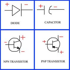 LDR circuit | Projects to Try | Pinterest | Ldr circuit