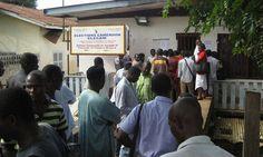 Cameroun - Inscription sur les listes électorales : la campagne spéciale 20.000 jeunes inscrits se poursuit - http://www.camerpost.com/cameroun-inscription-sur-les-listes-electorales-la-campagne-speciale-20-000-jeunes-inscrits-se-poursuit/?utm_source=PN&utm_medium=CAMER+POST&utm_campaign=SNAP%2Bfrom%2BCAMERPOST