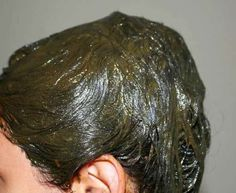 Black Henna is natural chemical free dye which has no side effects on Scalp & perfect color for hair dye. Black Henna for Hair Manufacturers & Suppliers ,Exporters in India. Henna For Hair Growth, Hair Growth Tips, Hair Care Tips, Curly Hair Care, Curly Hair Styles, Natural Hair Styles, Diy Hairstyles, Hairstyle Ideas, Elegant Hairstyles
