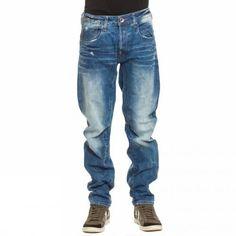 Prezzi e Sconti: A #crotch tapered G-star  ad Euro 49.99 in #G star #Fashion moda