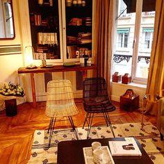 173 meilleures images du tableau by sarah lavoine diy. Black Bedroom Furniture Sets. Home Design Ideas