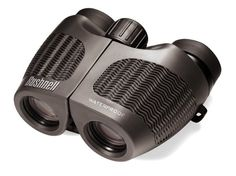 Binoculars and Monoculars - Pin it! :) Follow us :))  zCamping.com is your Camping Product Gallery ;) CLICK IMAGE TWICE for Pricing and Info :) SEE A LARGER SELECTION of binoculars & monoculars at  http://zcamping.com/category/camping-categories/camping-survival-and-navigation/binoculars-and-monoculars/ -  camping gear, hunting, camping essentials, camping -  Bushnell H2O 10×26 Waterproof/Fogproof Compact Binocular « zCamping.com