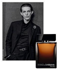 10 Fragrances for Fall | Vogue Paris