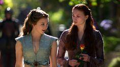 margaery tyrell   Margaery Tyrell - Margaery Tyrell Photo (34467994) - Fanpop fanclubs