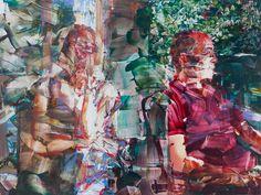 Wager-Kira (1250×938) Painting, Art, Art Background, Painting Art, Paintings, Kunst, Drawings, Art Education