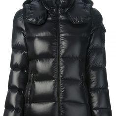 Neue Artikel Moncler Jacke Outlet Online Mode Onlineshop