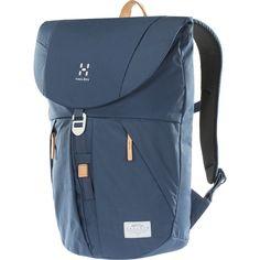 Haglöfs - Torsang Backpack - Blue Ink