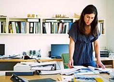 Los 4 principios para conocer el potencial de tu idea de Negocios