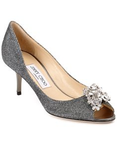 59bee5d2a662 297 Best One word..SHOES images   Beautiful shoes, Shoe boots, Shoes ...